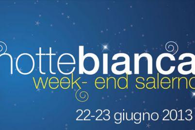 notte-bianca-salerno-2013.jpg