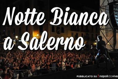 notte-bianca-salerno-20141.jpg