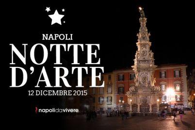notte-darte-napoli-2015.jpg