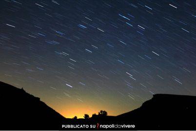 notte-di-san-lorenzo-a-napoli1.jpg