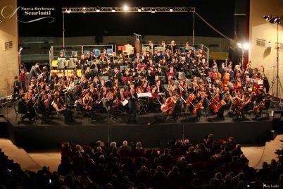 nuova-orchestra-scarlatti-2.jpg