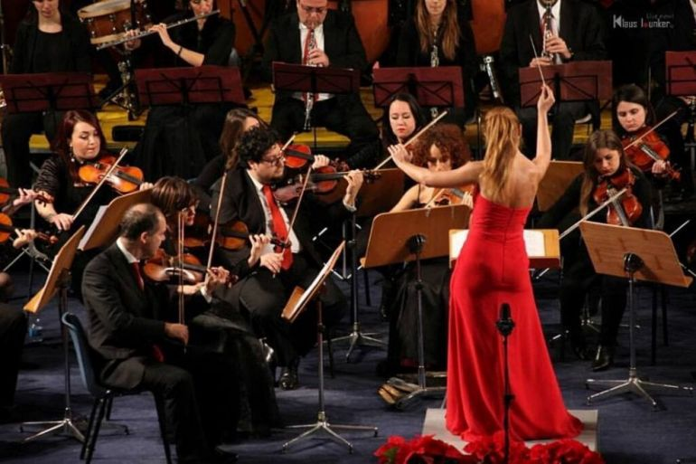 nuova-orchestra-scarlatti-3.jpg