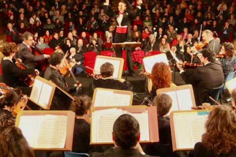 nuova-orchestra-scarlatti-4.jpg