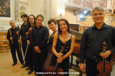 nuova-orchestra-scarlatti-san-gregorio-armeno.jpg