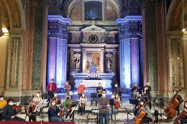 nuova-orchestra-scarlatti-young-concerto-di-fine-anno.jpg