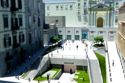 nuova-stazione-metrocalvario-napoli.jpg
