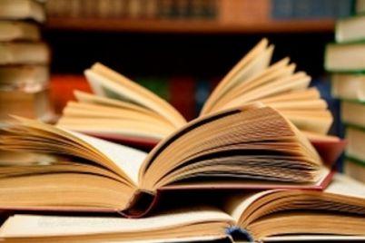 nuova-vita-ai-tuoi-libri-e1365855579671.jpg