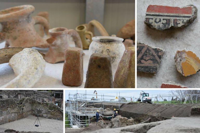 nuovi-scavi-pompei.jpg