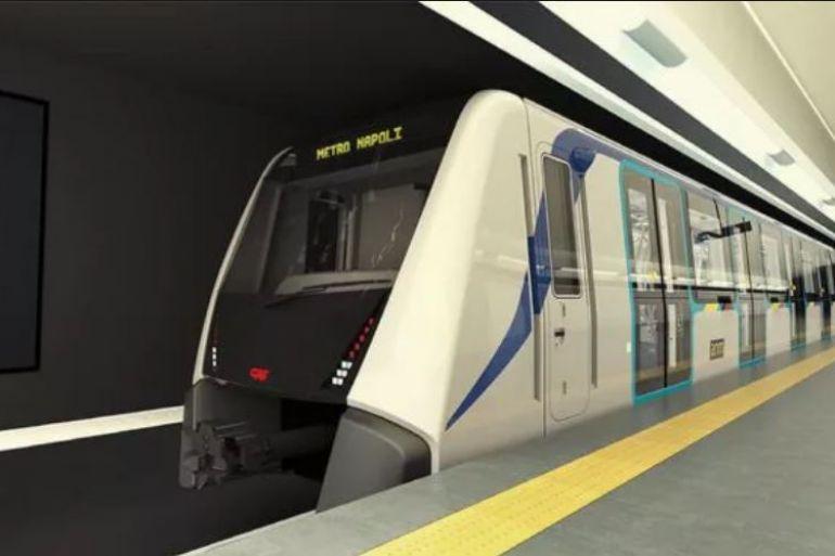 nuovi-treni-linea-1.jpg