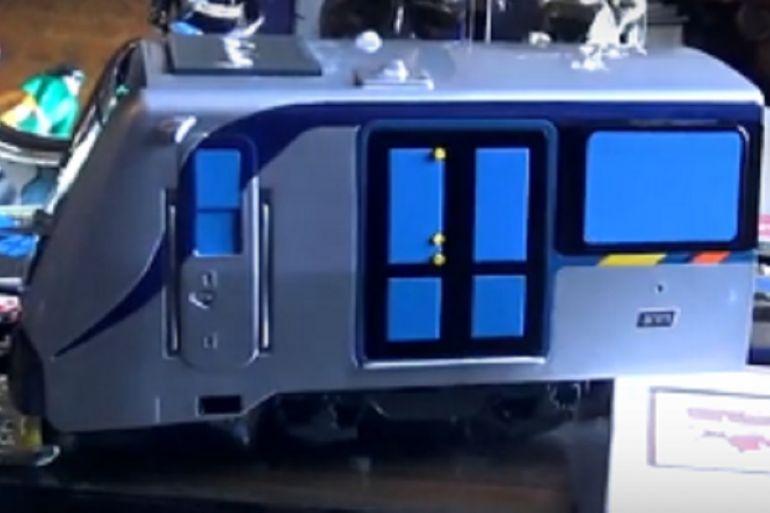 nuovi-treni-metro-a-napoli.jpg