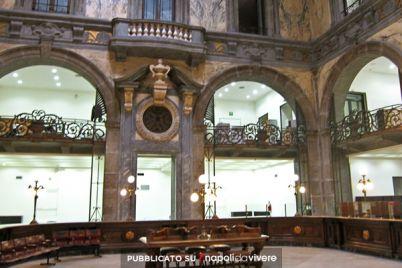 nuovo-museo-a-napoli-Gallerie-di-Palazzo-Zevallos-Stigliano.jpg