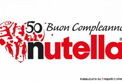 nutella-napoli-piazza-del-plebiscito.jpg
