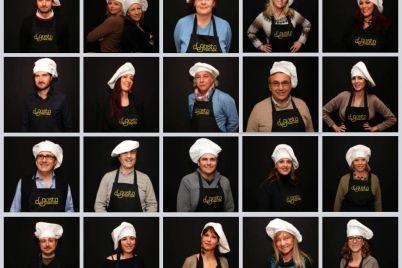 o-mast-re-chef-napoli-e1364905446361.jpg
