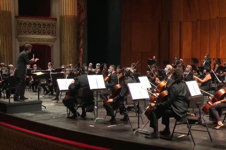 orchestra-del-san-carlo-3.jpg