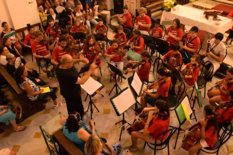 orchestra-quartieri-spagnoli.jpg