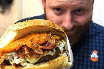 ordinare-a-domicilio-da-puok-burger-store-napoli.jpg