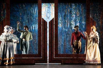 orgoglio-e-pregiudizio-teatro-mercadante-2020.jpg
