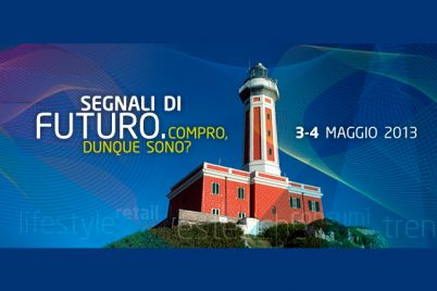 ospiti-capri-trendwatching-festival.jpg