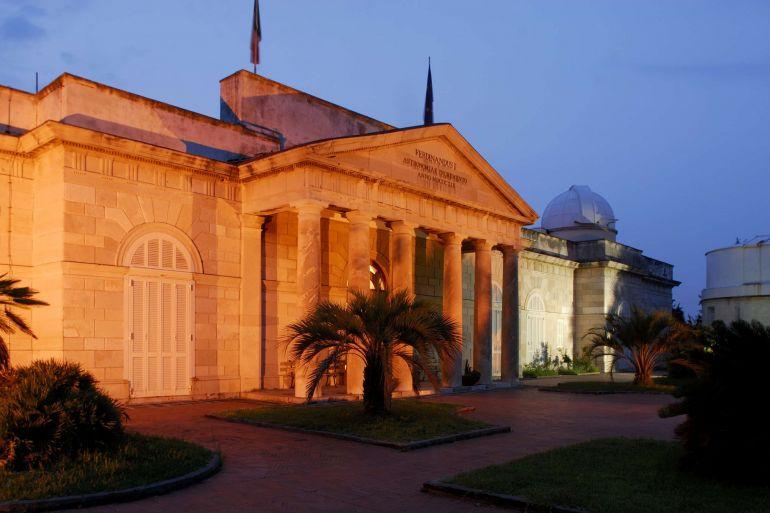 osservatorio-astronomico-Capodimonte-Napoli.jpg