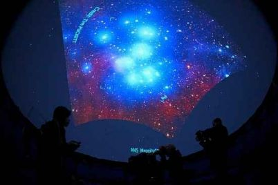 osservatorio-astronomico-di-capodimonte.jpg
