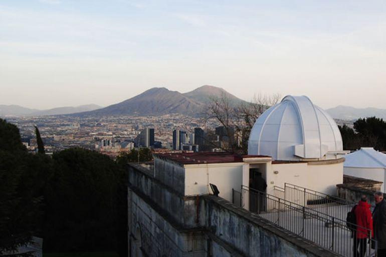 osservatorio-astronomico-di-napoli.jpg