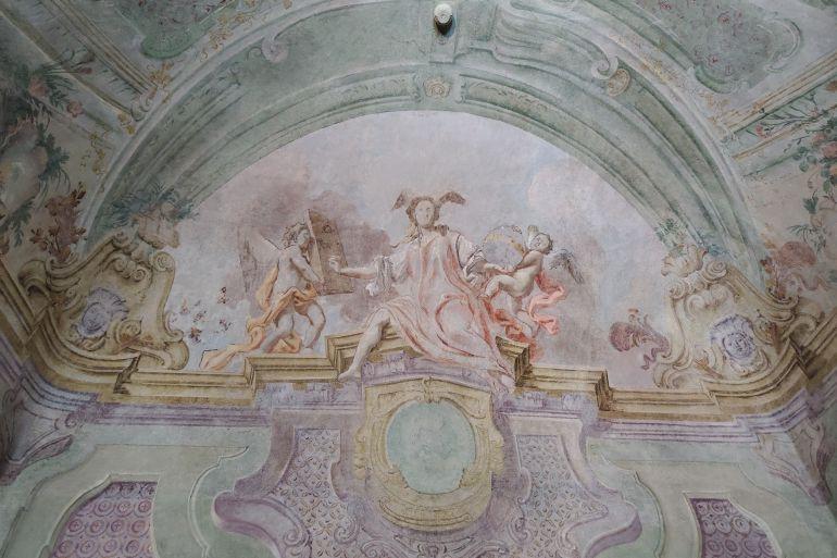 palazzo-Caracciolo-dAvellino.jpg