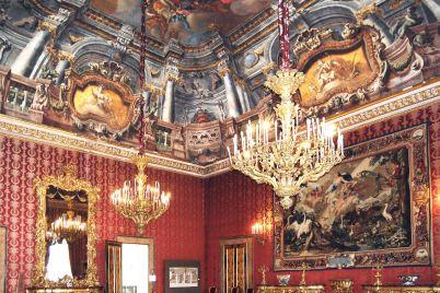 palazzo-Reale-sala-diplomatica-2.jpg
