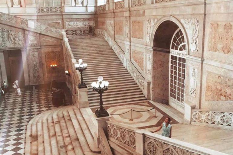 palazzo-reale.jpg