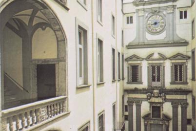 palazzo-ricca-banco-di-napoli.png