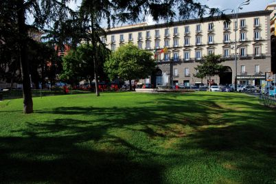 palazzo-san-giacomo-napoli.jpg