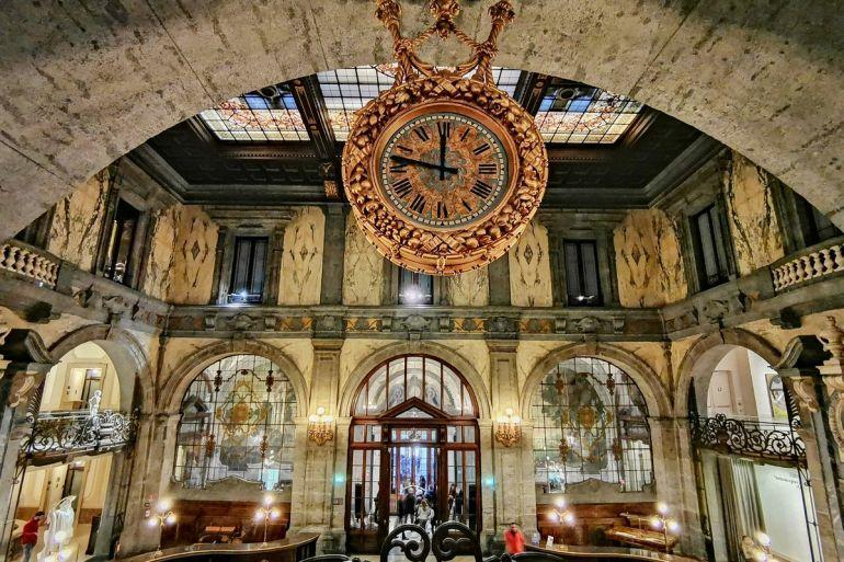 palazzo-zevallos-3.jpg