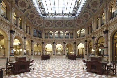 palazzo-zevallos.jpg