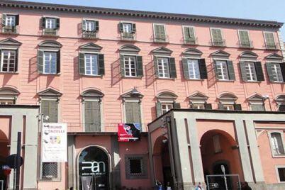 pan-palazzo-delle-arti-napoli-2.jpg