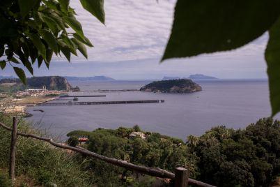 panorama-3.jpg