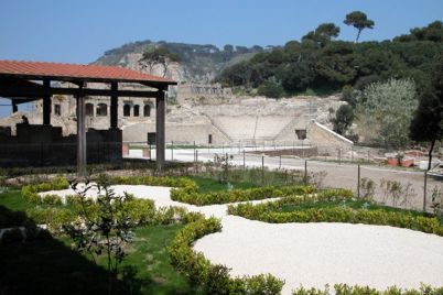 parco-archeologico-del-pausilypon-e1405513046197.jpg