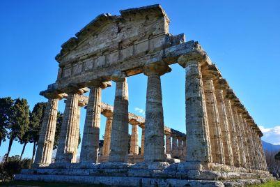 parco-archeologico-paestum-2.jpg
