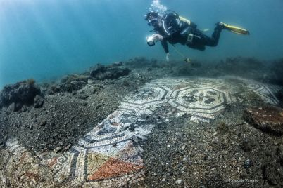 parco-archeologico-sommerso-baia-1.jpg