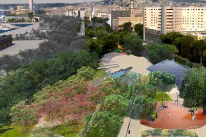 parco-della-Marinella-2.jpg