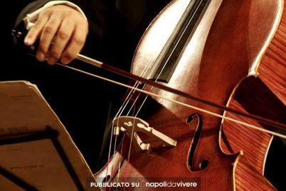 pasqua-2015-i-concerti-di-musica-classica-a-napoli-.jpg
