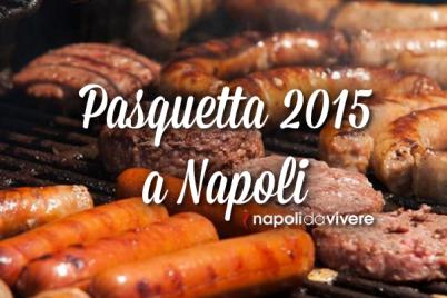 pasquetta-2015-a-napoli.png