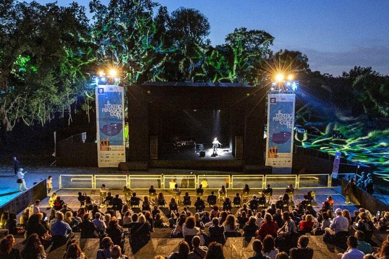 passione-live-concerto-bosco-di-capodimonte.jpeg