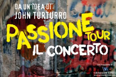 passione-tour-mostra-doltremare.jpg