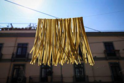 pasta-di-gragnano-2.jpg