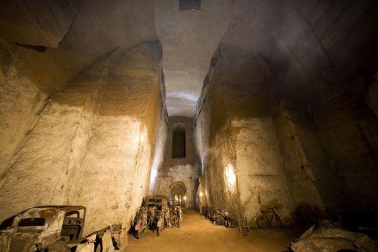 percorsi-sotterranei-e-in-superfice-a-napoli.jpg