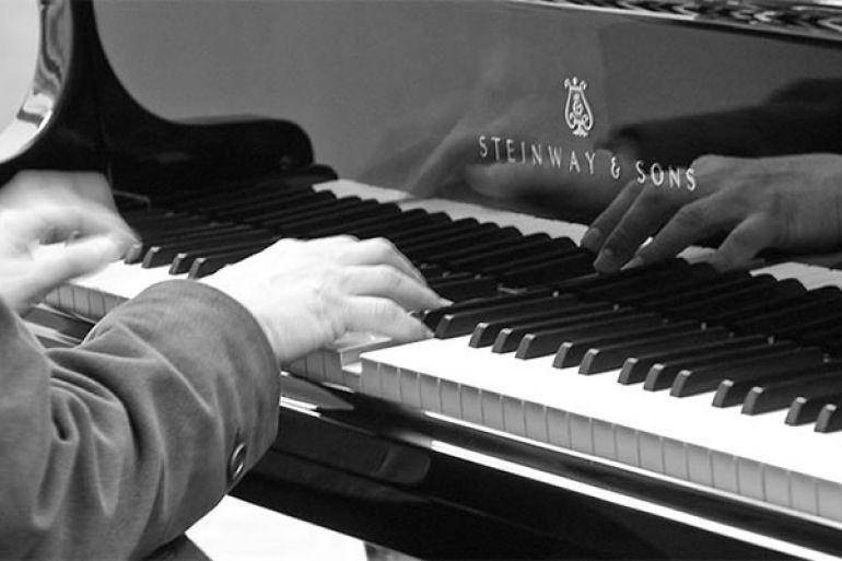 piano-city-napoli.jpg