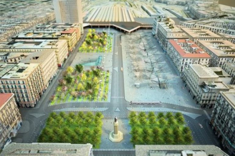 piazza-garibaldi-2013-3.jpg