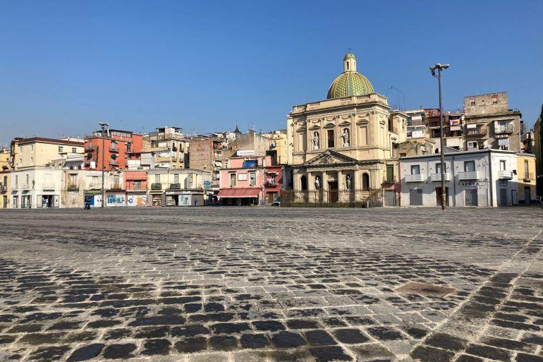 piazza-mercato-4.jpg