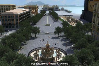 piazza-municipio-inaugurata-16-maggio.jpg