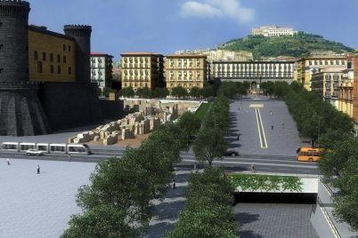 piazza-municipio-rendering-e1401883639482.jpg