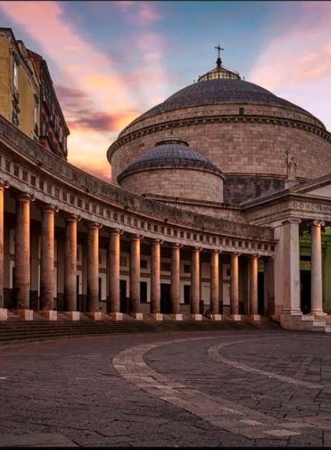piazza-plebiscito-2.jpg